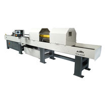 CNC-Honmaschine