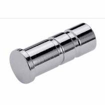 Zylinderförmiger Stopfen / außen / Verschluss