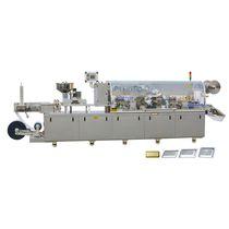 Automatische Verpackungsmaschine / Blister / Karton