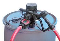 Treibstoffpumpe / elektrisch / zentrifugal / Eintauch
