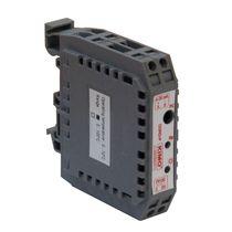 Temperaturmessumformer für DIN-Schienen / Pt100 / 4-20 mA / Prozess
