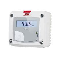 CO2-Sensor / Infrarot