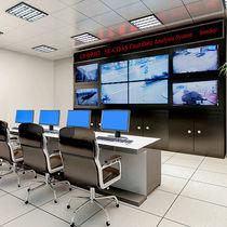 Datenanalysesystem / Kohle