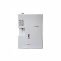 Kohlenstoffanalysator / Schwefel / Eisen / Metall