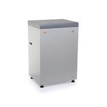Kalorimeter für Biomasse / für Nahrungsmittel / isotherm / für Kraftstoff