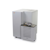 Wasserstoffanalysator / Kohlenstoff / Stickstoff / Getränke