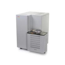 Flüssigkeitsanalysator / Nahrungsmittel / Kohle / Proteine