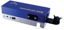 Optischer Spektrometer / USB / kompakt / CCD