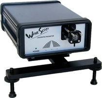 Optischer Spektrometer / CCD / hochauflösend / faseroptisch