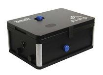 Horizontaler Frequenzwandler / für Laser