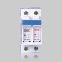 Zylindrische Sicherung / zum Schutz vor Kurzschlüssen