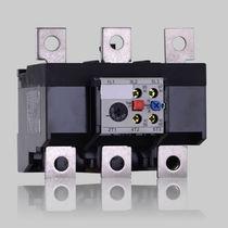 Thermisches Schutzrelais / 1NO/NF / für Schalttafelmontage / 3-Phasen