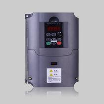 DC AC-Wandler / zur industriellen Anwendung