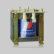 Leistungstransformator / verkapselt / Steuerung / AC