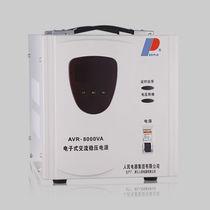 AC-Spannungskonstanthalter / automatisch