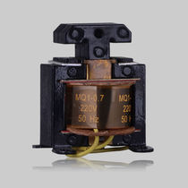 Linearer Elektro-Magnet / AC