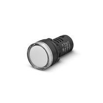 LED-Leuchtmelder