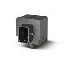 AC/AC-Stromversorgung