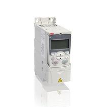 AC-Umrichter / Niederspannung / 3-Phasen / einphasig / Gehäuse