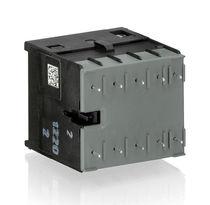Leistungs-Schutz / elektromagnetisch / 4-polige / 3-polige