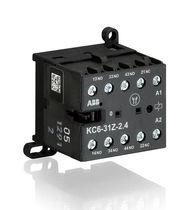 Leistungsschutz / elektromechanisch