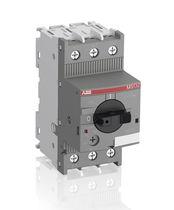 Magnetischer Schutzschalter / Kurzschluss / modular