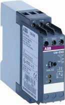 Niveauüberwachungsrelais / 1NO/NF / DIN-Schienen