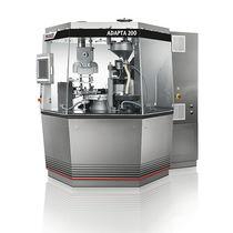 Kapselabfüllanlage / Multicontainer / automatisch / volumetrisch