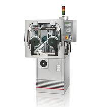 Elektromechanische Presse / Tabletten / für pharmazeutische Anwendung