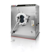 Automatische Beschichtungsmaschine / für Tabletten / für pharmazeutische Anwendung