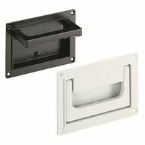 Klappbare Griff / Türen / Aluminium