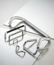 Bügelgriff / Stahl