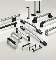 Bügelgriff / Notfall / Aluminium / Stahl