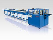 Automatische Montagemaschine / für Rollläden / kundenspezifisch / modular