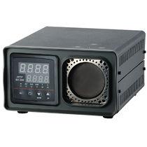 Temperaturkalibrator / für hohe Temperaturen