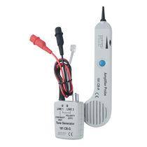 Kabeldetektor / tragbar