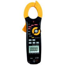 Digitales Stromzangen-Multimeter / mobil / 600 V / 1000 A
