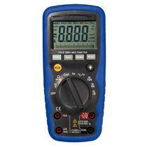 Digitales Multimeter / mobil / 1000 V / 1000 A
