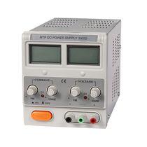 AC/DC-Stromversorgung / gesteuert / Benchtop