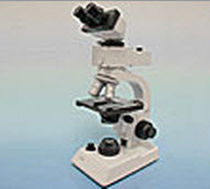 Mikroskop für Labors / Digitalkamera / LED-Fluoreszenz