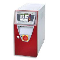Temperaturregler mit Touchscreen / mit direkter Kühlung / Wasser-/ Ölumlauf