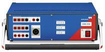 Spannungsverstärker / Strom / digital / Hochspannung