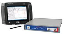 Vektor-Netzwerk-Analysator / für Stromnetz / Frequenzgang / Benchtop