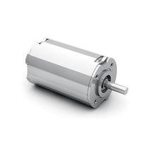 Bürstenloser Motor / DC / 24V / 12V