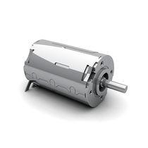 Bürstenloser Motor / DC / mit integriertem Controller / Hochleistung
