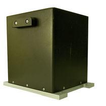 Neigungsmesser / 2 Achsen / Digital / MEMS / Hochpräzision
