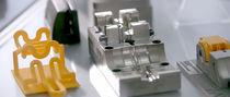 Kunststoffspritzguss-Simulation-Software / Prozess für Kunststoffeinspritzung