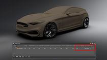Visualisierungssoftware / für Projektentwicklung / für virtuelles Prototyping / 3D
