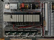 Software für Projektentwicklung / CAD für Elektroprojektierung