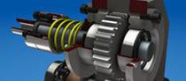 Software für Projektentwicklung / Maschinenbau-CAD CAM / 3D